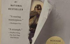 Donna Tartt's 2013 novel is a coming-of-age story of epic proportions.