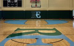 RE hopes for a successful, and safe, varsity basketball season
