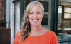 Humans of Ransom Everglades: the globetrotting adventures of Dr. Sasha Vliet