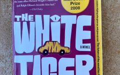 The White Tiger, a RE junior year favorite, is transporting individuals to India with a new movie.