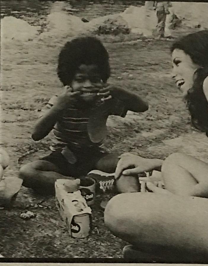St.+Albans+Day%2C+1976