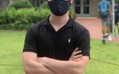 Humans of RE: Who is Noah Zaldivar?