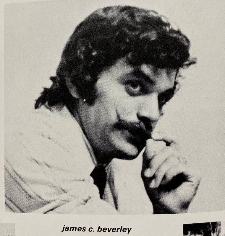 Jim+Beverley+in+1972
