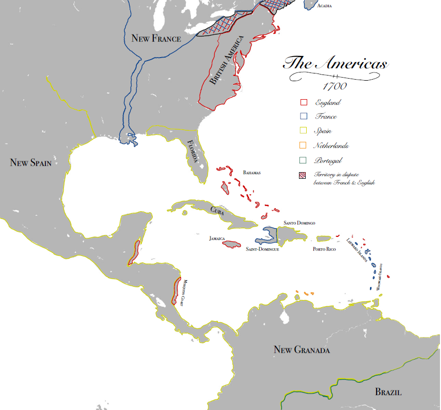 Capitalism Without Slavery: Documents from an Alternate History of the Americas