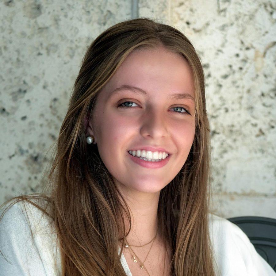 Maria Luiza Schuchovski 22